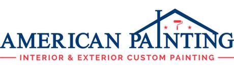 Interior & Exterior Painting Contractor in Hilton Head, SC